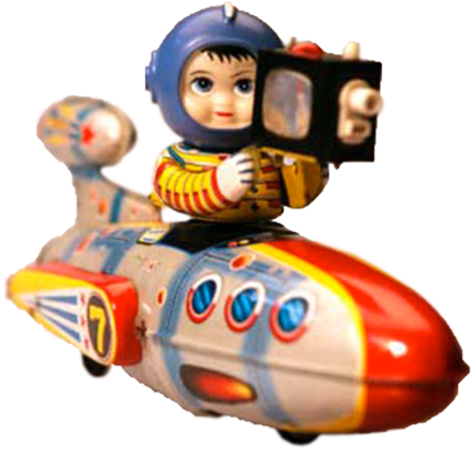 rocketshiptoy